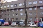 Budynek biurowy - Świętochłowice, Śląsk