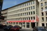 Budynek biurowy Taczaka 24, Poznań