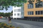 Budynek do dowolnej aranżacji i przeznaczenia - dobry na inwestycję