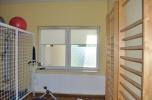 Budynek gotowy pod usługi (gabinety lekarskie itp, kosmetyczne, fitness)