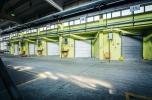 Budynek  - hala, magazyn, produkcja, biuro Bydgoszcz - Glinki