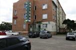 Budynek handlowo-usługowy, gabinety medyczne, apteka, przychodnie specjalistyczne