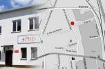 Budynek handlowo-usługowy Rzeszów
