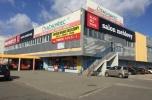 Budynek handlowo-usługowy w Bełchatowie na sprzedaż