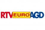 Budynek handlowy po generalnym remoncie, umowa w euro, rentowność 8,74%