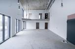 Budynek magazynowo - biurowy na wynajem (blisko obwodnicy)