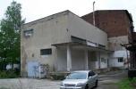 Budynek magazynowo-przemysłowy w Nowej Soli sprzedam