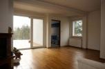 Budynek mieszkalno-usługowy 512 m2 - Szczecin Dąbie