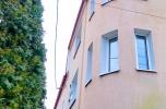 budynek pod klinikę,biura,pensjonat,apartamenty w centrum Konstancina