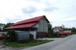 Budynek produkcyjno-usługowy Dobiesławice