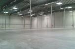 Bydgoszcz - do wynajęcia nowoczesny obiekt magazynowo - logistyczny o powierzchni 650 m2
