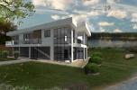 Cena za m2 terenu budowlanego wynosi 7€/m2 netto