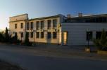 Centrum biurowe Aleja 22