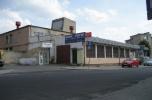 Centrum Konina w Wielkopolsce