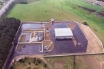 Centrum logistyczne - Belarus