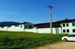 Centrum ogrodnicze w okolicy Bielska-Białej