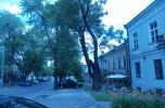 Częstochowa - Kamienice na sprzedaż, Centrum, okolice  dworca głównego P.K.P.