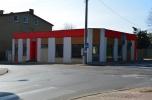 Częstochowa - Sprzedam Nowy Pawilon Handlowy 220 m2