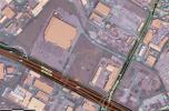 Częstochowa teren inwestycyjny 1,85 ha przy MAKRO