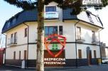 Darłówko- budynek nowy, nie użytkowany, cena brutto