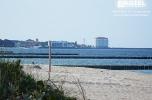 Darłowo, I linia zabudowy. Tuż przy plaży. Inwestycyjna, deweloperska, znakomita