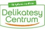 Delikatesy Centrum, 10 lat umowa, stopa 9,64%