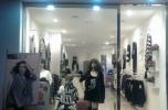 Deweloper sprzeda lokale w Galerii z najemcami - zagranica