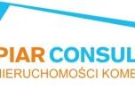 Do sprzedania budynek handlowo - usługowy 1650 m2 PU - wynajęty (rentowność ok. 15 %) w pobliżu Krakowa.