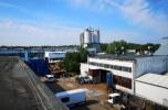 Do sprzedania hale produkcyjno - magazynowe z terenem w Katowicach