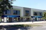 Do sprzedania lokal 531 m2 w centrum Kędzierzyna ( możliwy wynajem)
