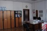 Do wynajęcia 2 lokale w Nowej Soli - na biuro lub usługi