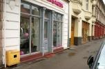 Do wynajęcia 57 m2 lokal usługowy handlowy w centrum Świebodzina, woj. lubuskie