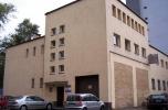 Do wynajęcia budynek usługowo-biurowy w Poznaniu