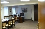 Do wynajęcia cały budynek biurowy 1500 m2, w ścisłym centrum Warszawy