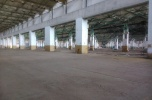 Do wynajęcia powierzchnie magazynowe, biurowe, produkcyjne, usługowe do podziału ponad 30 000m2