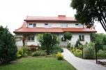 Dobrze funkcjonujący, w pełni obłożony dom seniora z pięknym ogrodem w okolicach Warszawy