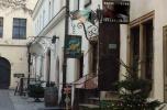 Dobrze prosperujący od 14 lat pub Rynek Wrocław