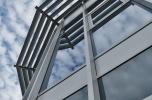 Dochodowy biurowiec w centrum Poznania, stopa zwrotu ponad 8%, obłożenie ponad 90%