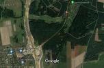 Dolnośląskie (Lubin) - działka usługowa w doskonałej lokalizacji