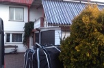 Dom, hala, zakład, magazyny, wiaty, grunty
