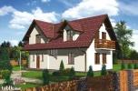 Dom lub budynek usługowy