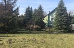 Dom na sprzedaż - Imielin, duża działka 2500 m2, po remoncie