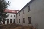 Dom opieki, 32 pokoje, nowy