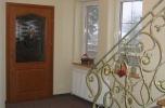Dom z pensjonatem w Świeradowie, 450 mkw