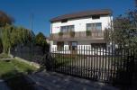 Dom z potencjałem w Cisowie na działce 6700 m2 i gosp. rolnym