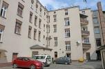 Duże mieszkanie w Katowicach w atrakcyjnej cenie, w odległości 700m od Uniwersytetu Ekonomicznego