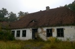 Dwór Kiełpino prywatna rezydencja, dom spokojnej starości, pensjonat