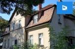 Dworek dwór inwestycja przeznaczenie dom spokojnej starości Wrzesińska Strefa Aktywności Gospodarcze
