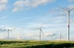 Dywidenda na poziomie 10,4% i 9,7% rocznie - elektrownia wiatrowa V90, 2MW