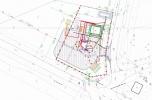 Działka 0,84 ha z pozwoleniem na budowę stacji paliw